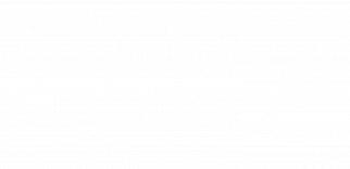 GASCOM2-CREDI NEI TUOI SOGNI